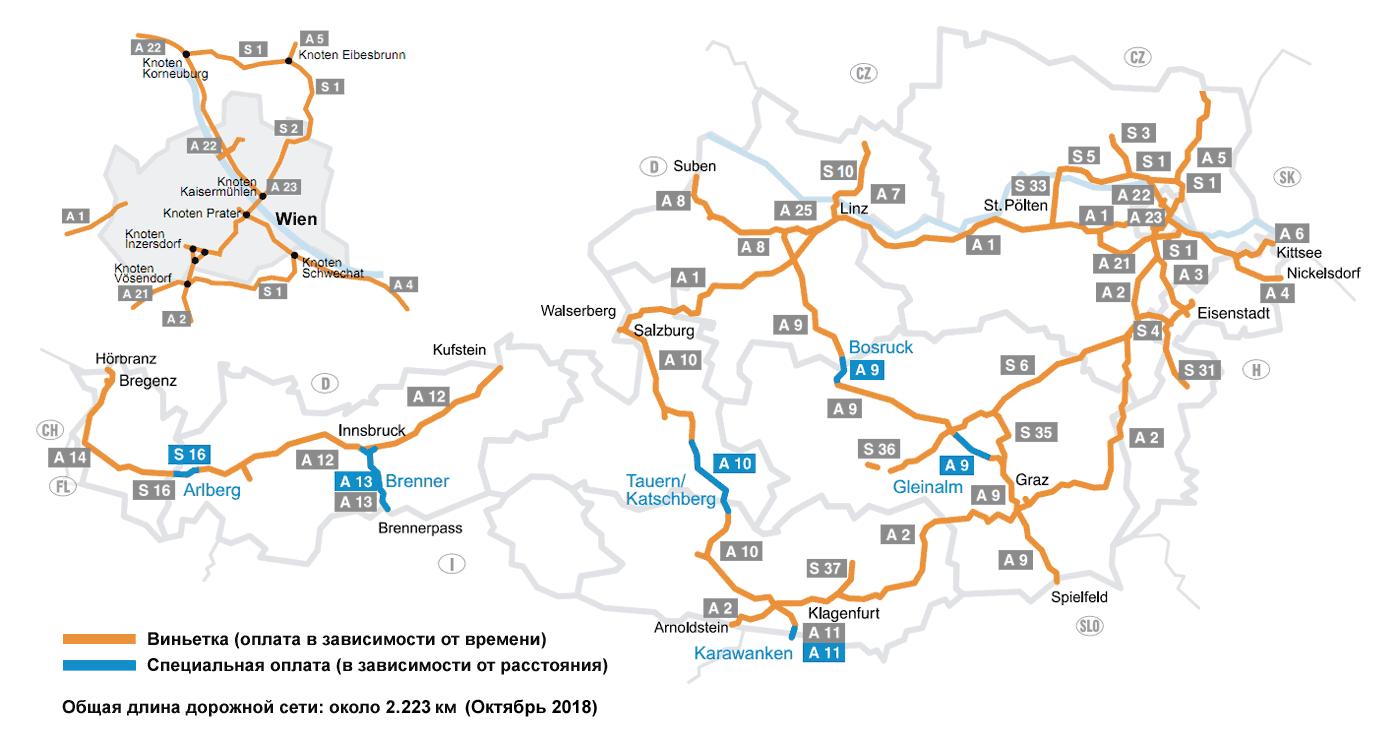 austria-road-network-big-2018.png