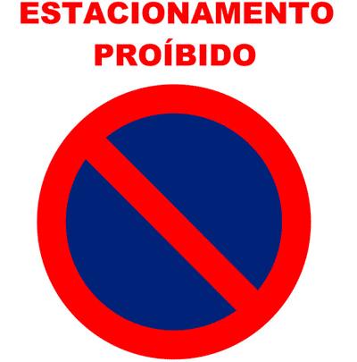 U Portugalu su zabranjeni znakovi za parkiranje