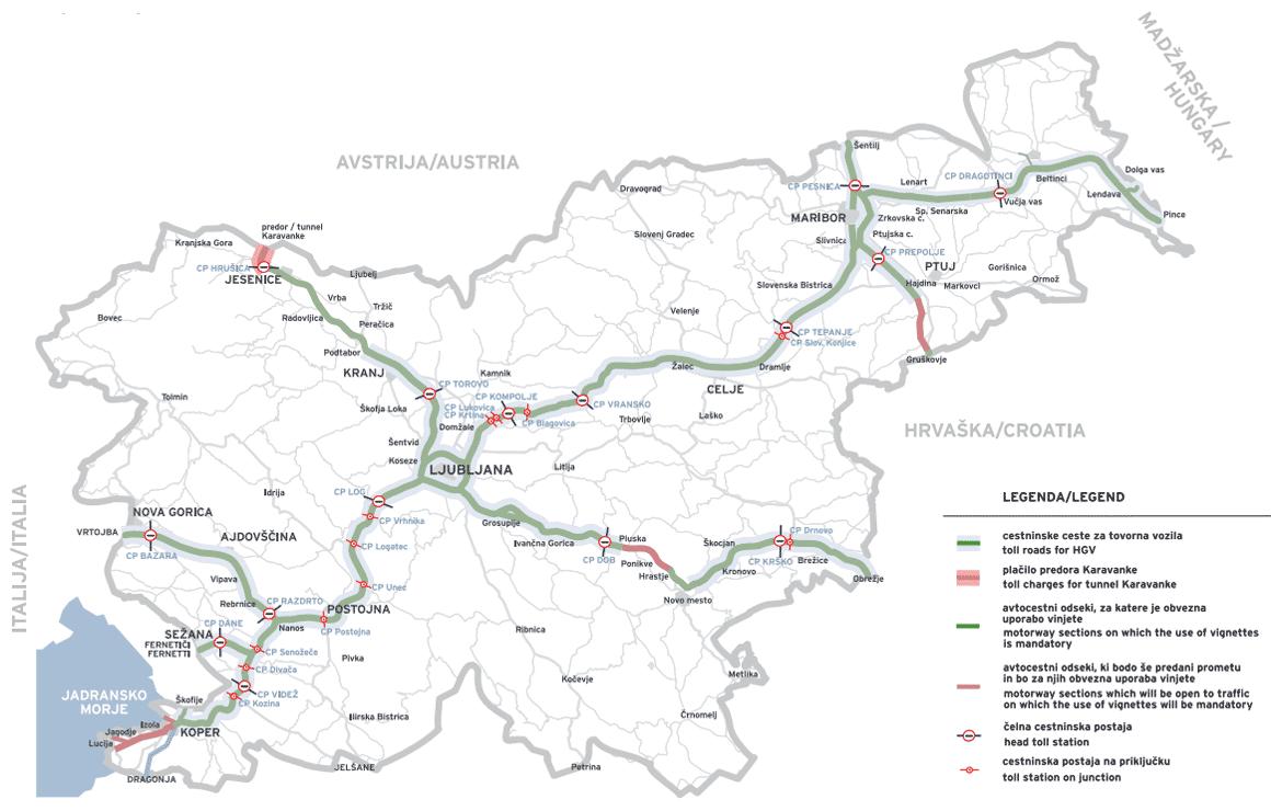 slovenia-toll-road-map-2017-big.png