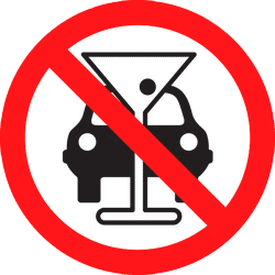 Alcohol driving limits in Europe